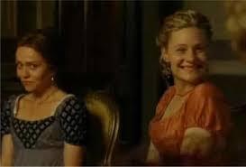 Austen in August Review: Jane Fairfax, Joan Aiken - Girl with her Head in a  Book
