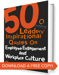inspiring quotes on workplace culture from zappos starbucks