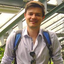 William MURRAY-BROWN | Post-Doctoral Research Scientist | PhD | Queen Mary,  University of London, London | QMUL | William Harvey Research Institute