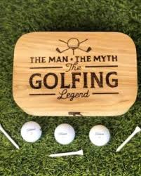 golf gifts nicole golf golf gift