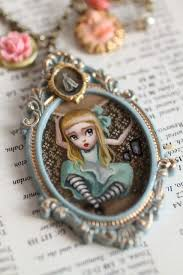 Pin by Ada Peterson on Alice in wonderland | Alice in wonderland, Alice,  Alice madness