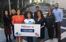 Southern California nonprofits can apply for Project Innovation grants –  Press Enterprise