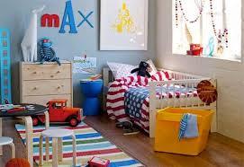 Kids Room Ideas Bob Vila