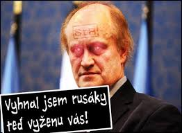 Image result for olser kocáb