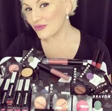 vincenza carovillano makeup artist