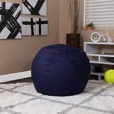 Wow Small Bean Bags Enhance Your Space