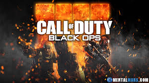 call of duty black ops 4 firefight