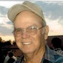 Billy Johnson Obituary - Visitation & Funeral Information