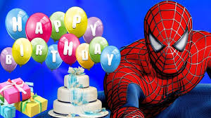 happy birthday wishes for baby boy birthday wishes for kid boy