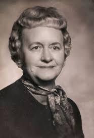 Betty Cagle   Obituary   Daily Iowegian
