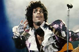 Prince 'Live 1985' concert to stream for coronavirus relief