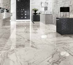 marvel pro italian floor wall tile