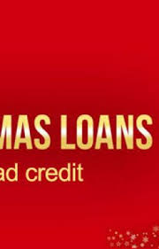 Credit Lenders Offers Astounding Christmas Loans For Its Customers ...