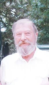 Obituary for Duane Lee Meyer | Peterson Brothers Funeral Home