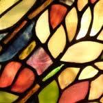 Obituaries Search for Martha Lawson