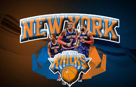 new york knicks wallpapers top free