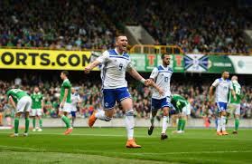 Nations League - La Bosnia comincia bene: battuta per 2-1 un'arcigna  Irlanda del Nord - VAVEL Italia