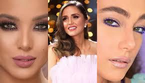 jordanian makeup artists on fustany