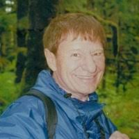 Wesley Collins Obituary - Haltom City, Texas | Legacy.com