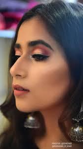 makeup artist in los angeles california