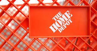 Home Depot Is Reviewing Its 444 Million Us Media Account