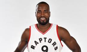 Raptors Acquire Serge Ibaka From Magic | Toronto Raptors