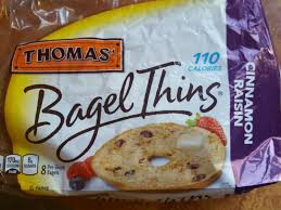 bagel thins nutrition facts eat this much