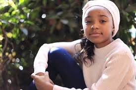 Fences, Hidden Figures, and Saniyya Sidney | TEENPLICITY