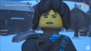 Ninjago season 11 episode 21 and 22 HD