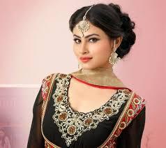 صور بنات هنديات اجمل فتيات الهند مساء الورد