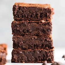 best homemade brownie recipe from