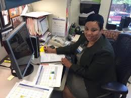 Lolita Smith, a patient advocate... - UChicago Medicine   Facebook