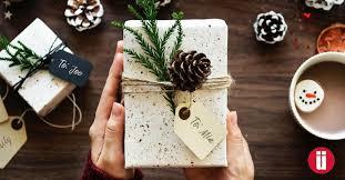 employee appreciation gift volunteer