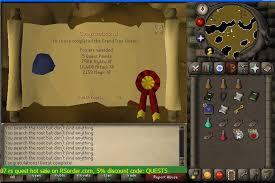 Why choose Rsorder to cheap old school runescape gold ,cheap,fast,safe!