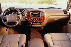 2000 06 toyota tundra consumer guide auto