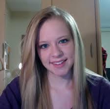 Adriana Howell - Address, Phone Number, Public Records | Radaris