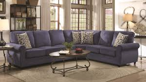 Use A Sectional Sofa To Create Your Ideal Space Value City Nj