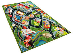 Best Kids Rugs Buying Guide Gistgear