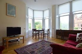 2 bed flats to in g3 apartments