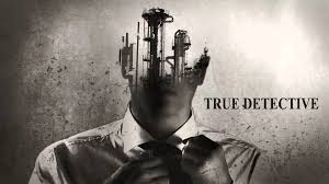 true detective wallpapers the best 78