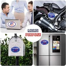 Wholesale Usa Stickers Decals Buy Cheap In Bulk From China Suppliers With Coupon Dhgate Black Friday