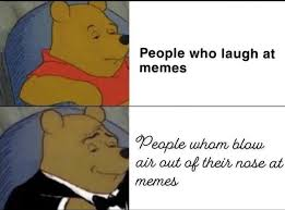 winni pooh meme 💐 winnie the pooh
