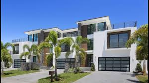 modern luxury florida homes 213