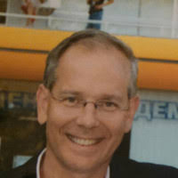 Wallingford Funeral Home Dr. John W. Dean III ( August 20, 1958 - July 07,  2015 ) Dr. John William Dean III, 56, of Wallingford, died peacefully on  Tuesday, July 7, 2015, at The Connecticut Hospice. He was the beloved  husband of Dr. Ivelina N Dean. Dr ...