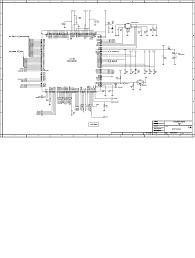 SAMSUNG S342I SCH Service Manual ...