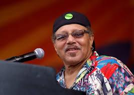 Art Neville, famed New Orleans musician, dead at 81