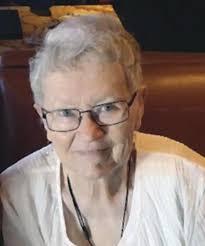 Jill Smith 1934 - 2017 - Obituary