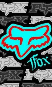 fox racing wallpaper 1qg4j7r picserio