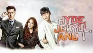 kumpulan quotes drama korea quotes drama korea hyde jekyll me