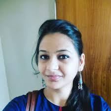 Dt. Aarti Shah - Book Appointment, Consult Online, View Fees, Contact  Number, Feedbacks | Dietitian/Nutritionist in Ahmedabad